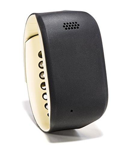 3. Zembor Notrufarmband, GPS, Anruf, Monatliches Abo