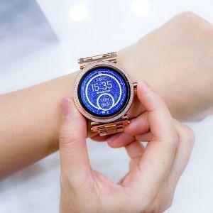 Damen Smartwatch 2020